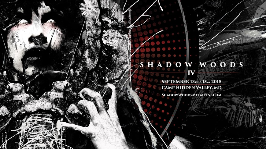 shadow woods iv banner
