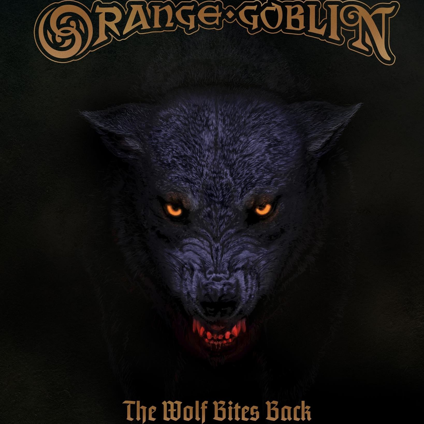 orange goblin the wolf bites back