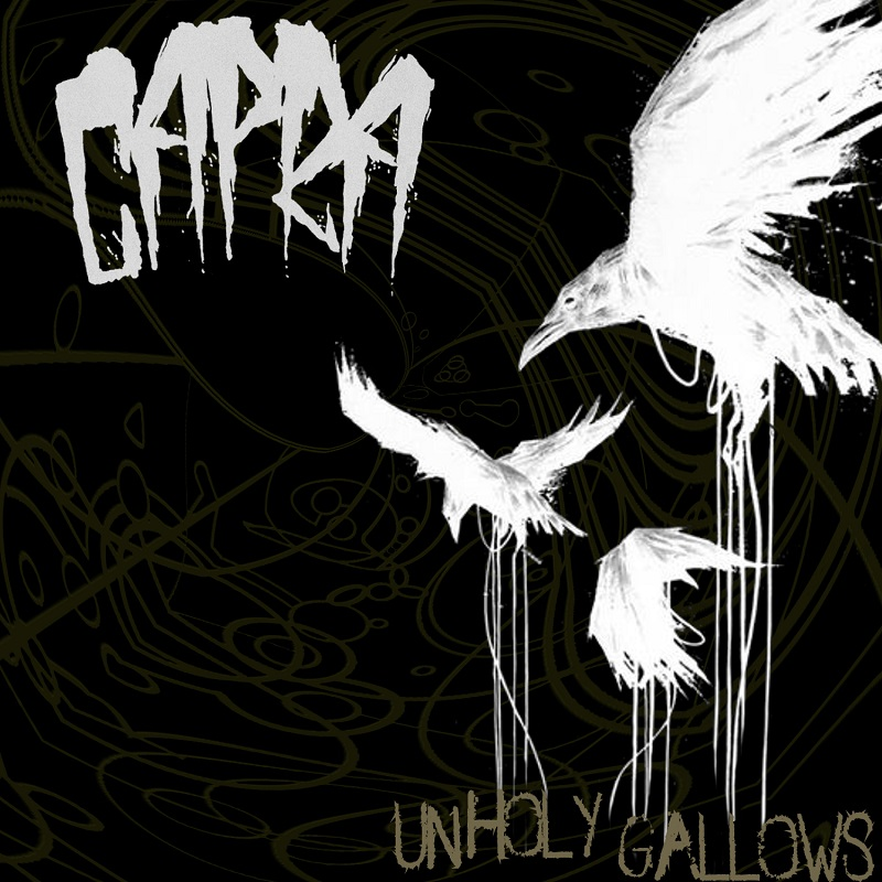 Capra Unholy Gallows