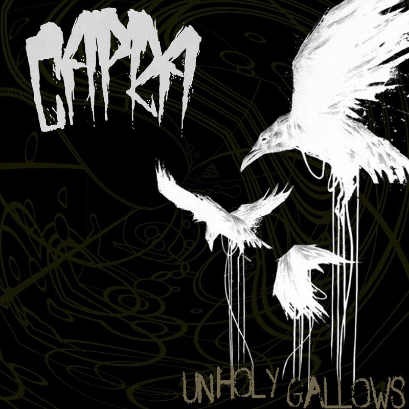 Capra Unholy Gallows