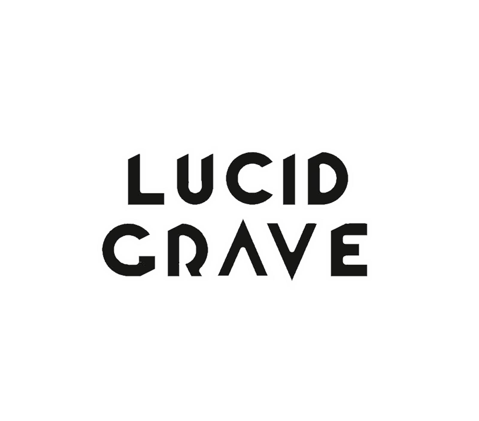 lucid grave demo 2018