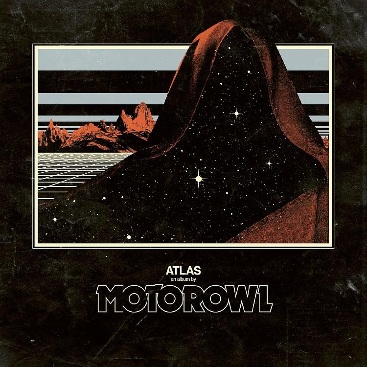 motorowl atlas