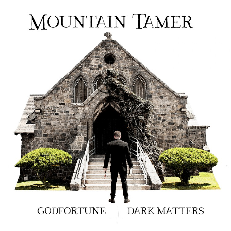 mountain tamer godfortune dark matters