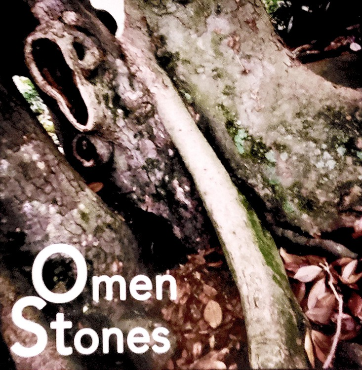 omen stones omen stones