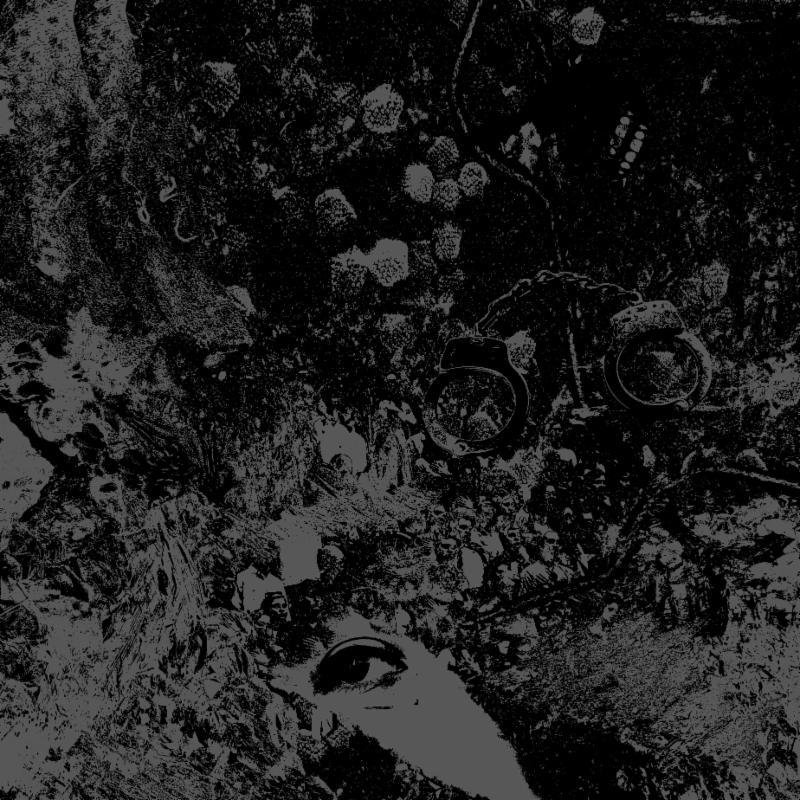 primitive man unearthly trance split