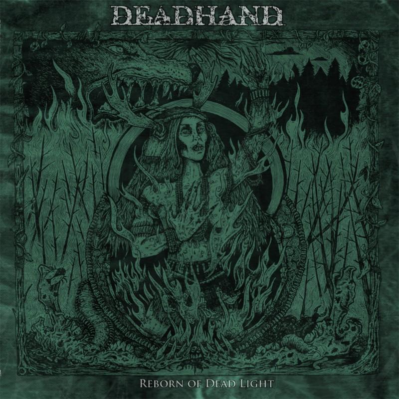 dead hand reborn of dead light