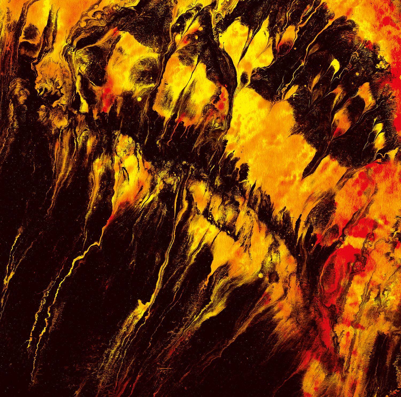 phobos Phlogiston Catharsis
