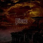 piece empress split piece cover