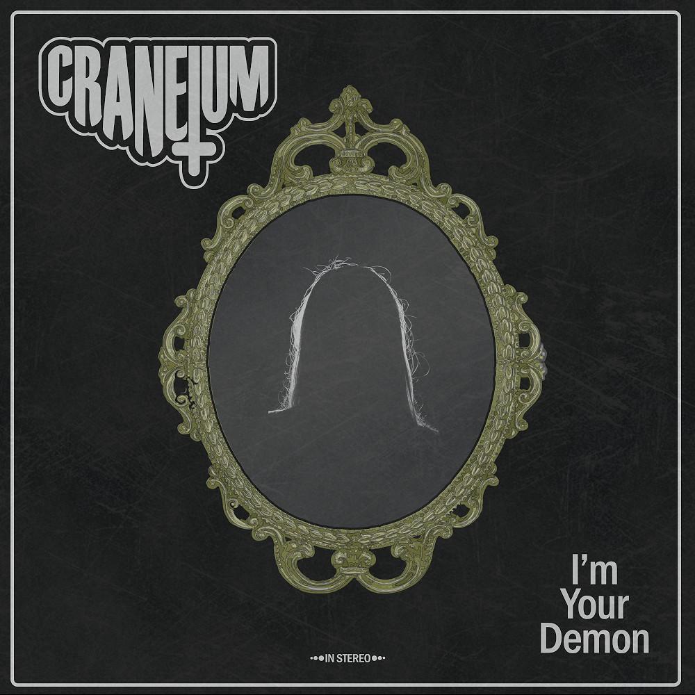 craneium im your demon