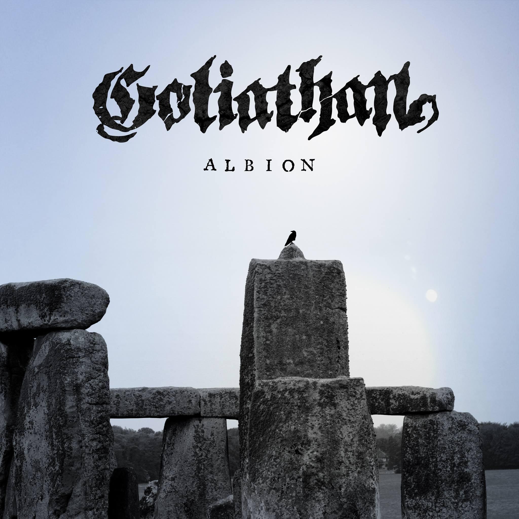 Goliathan Albion