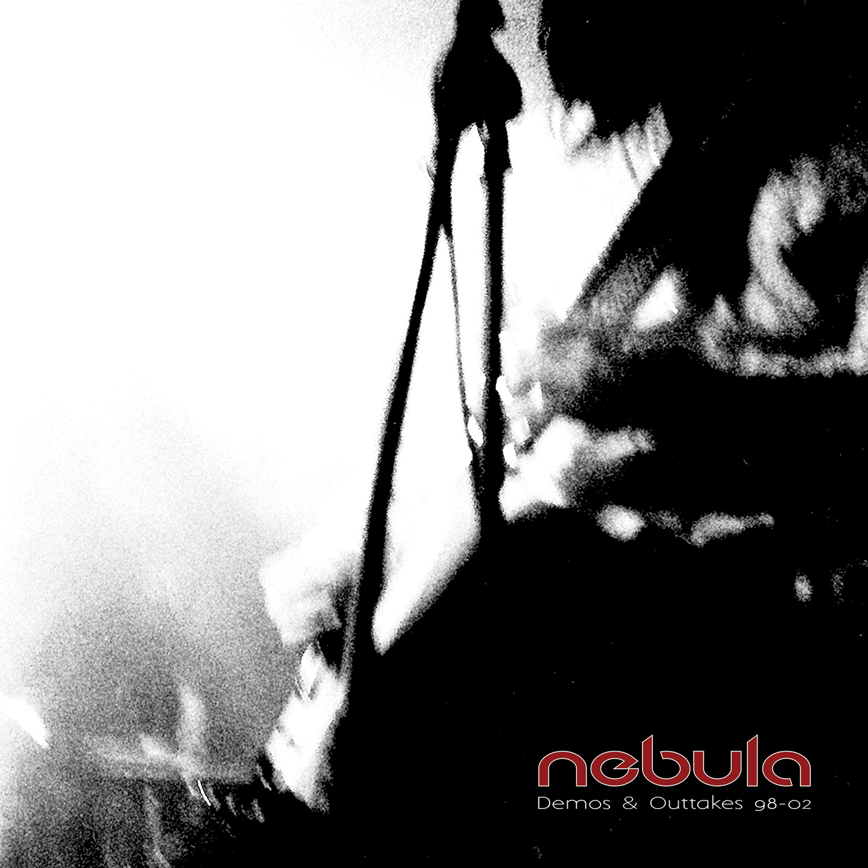 Nebula Demos Outtakes 98-02