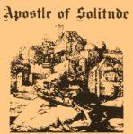 apostle of solitude demo