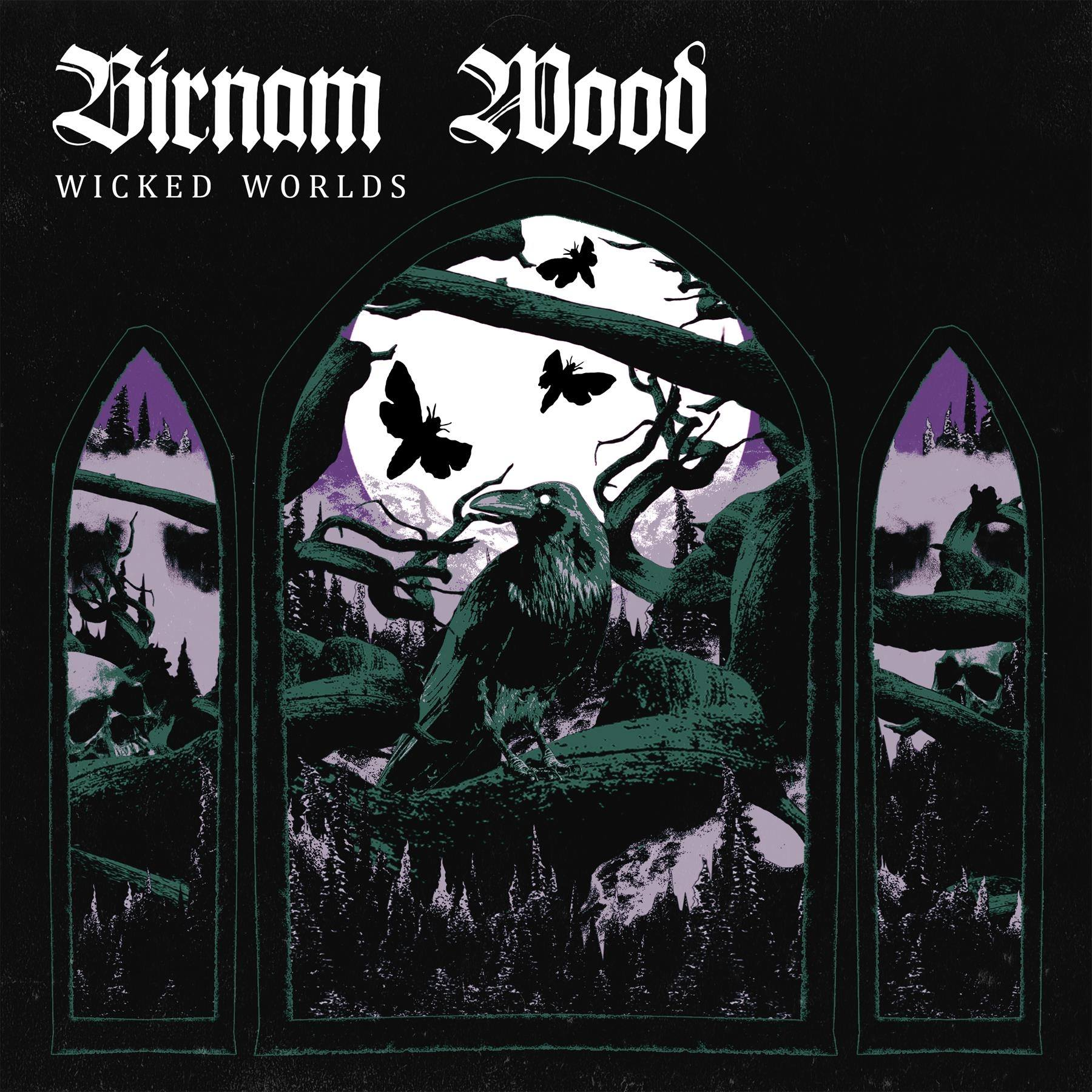 birnam wood wicked worlds