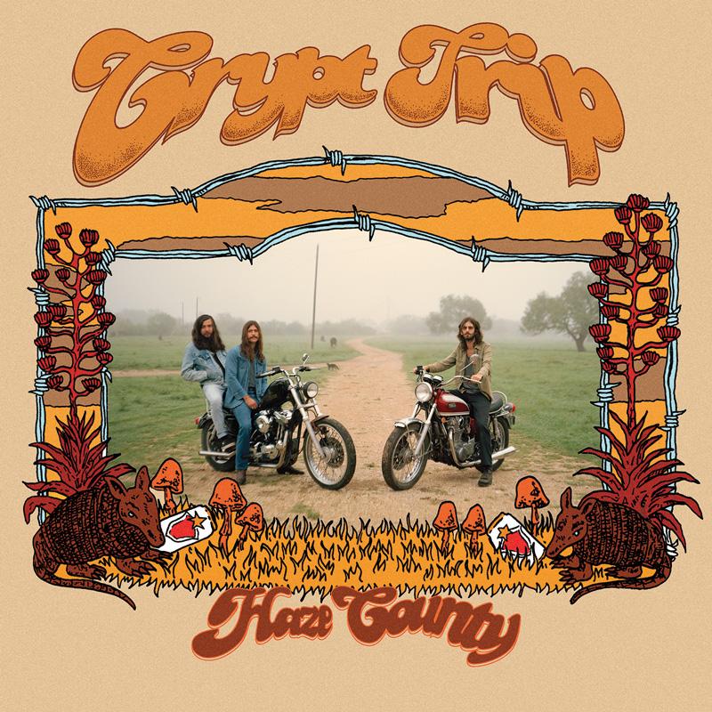 crypt trip haze county