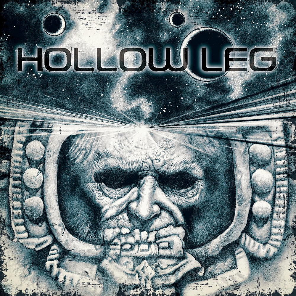 hollow leg civilizations