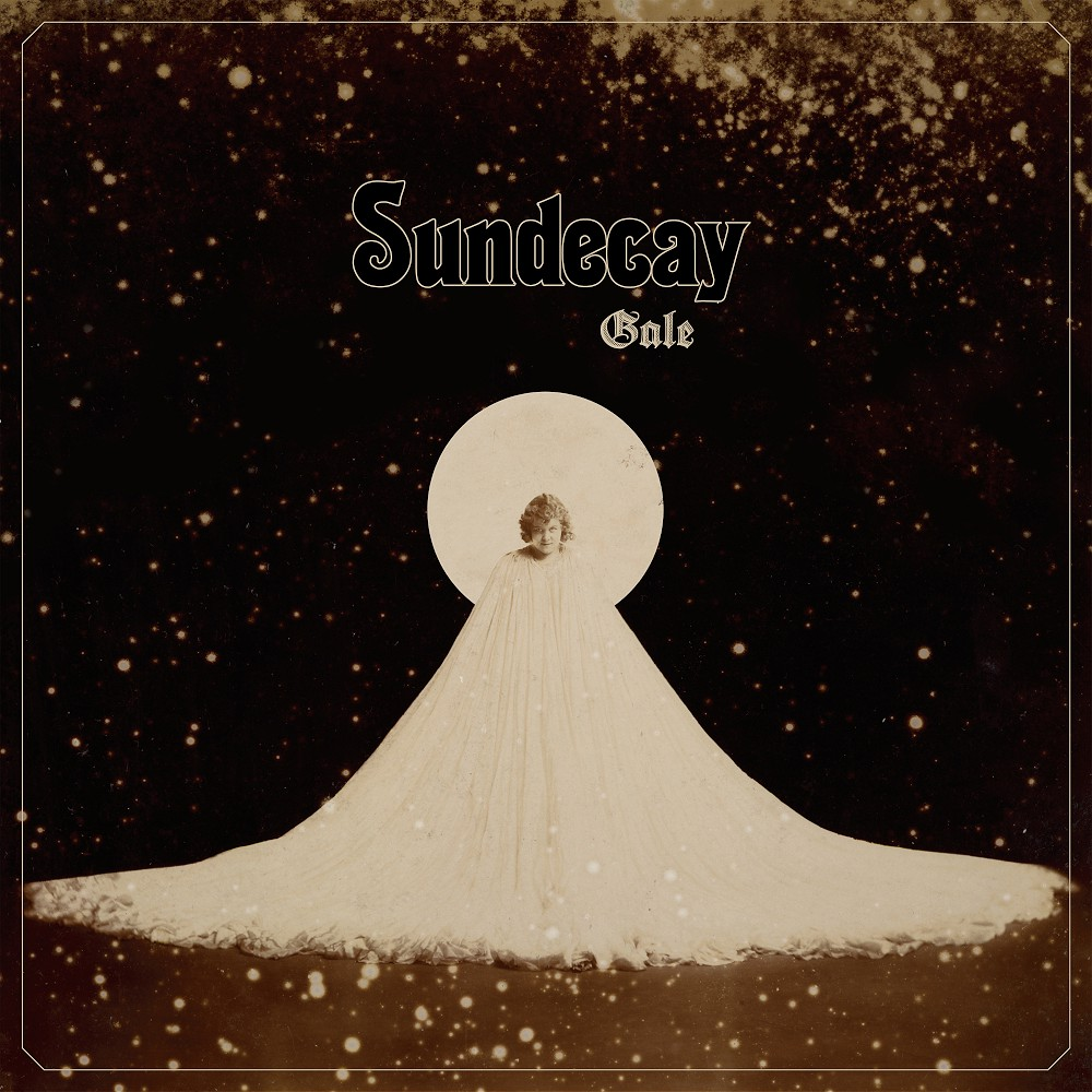 sundecay gale