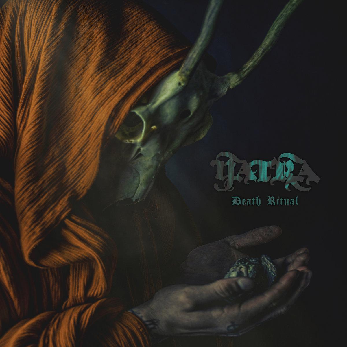 yatra death ritual
