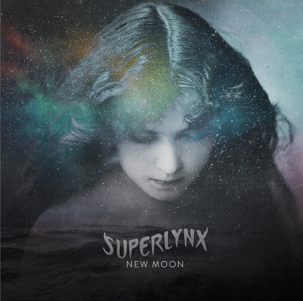 Superlynx New Moon