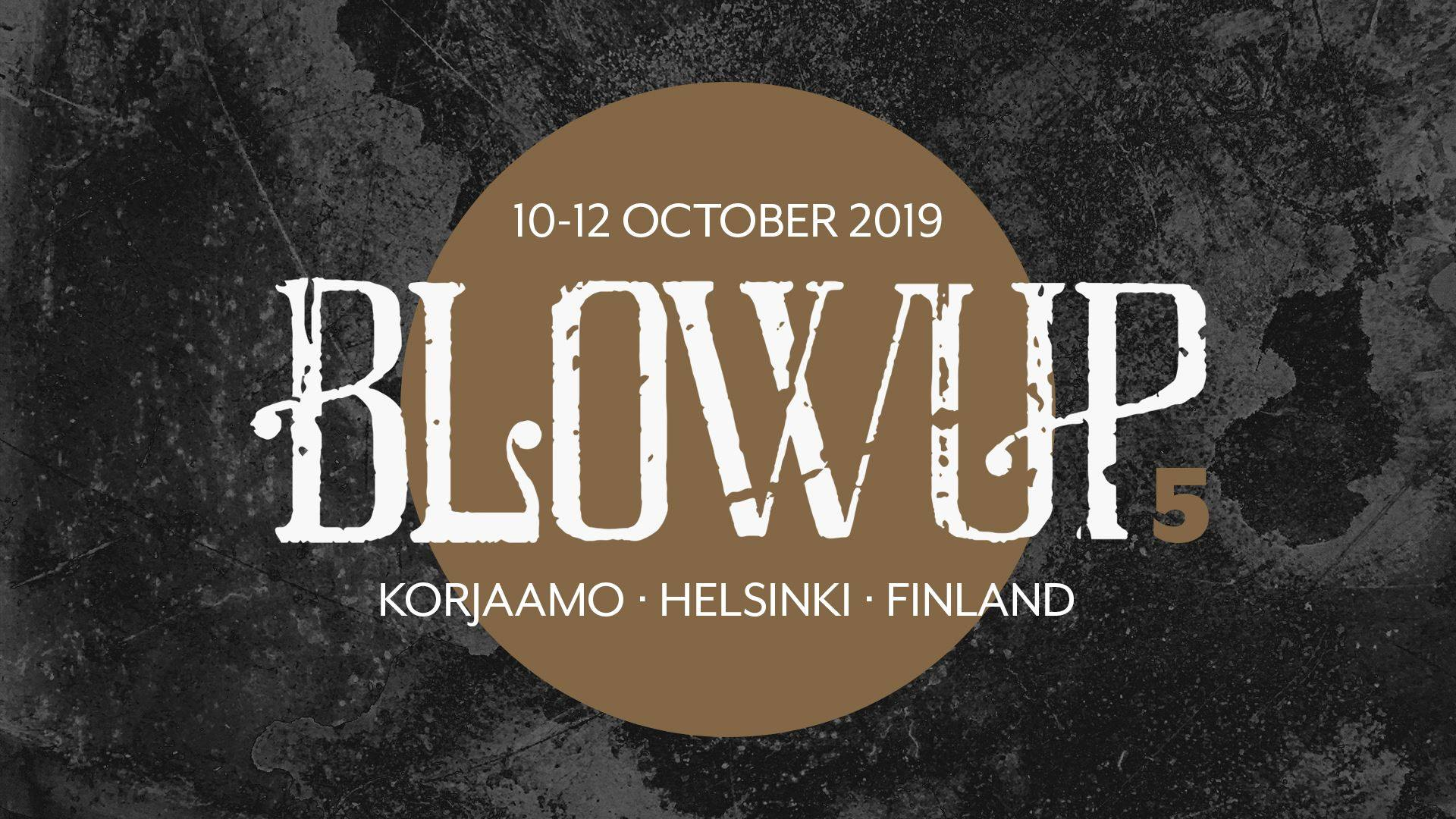 blowup 5 banner