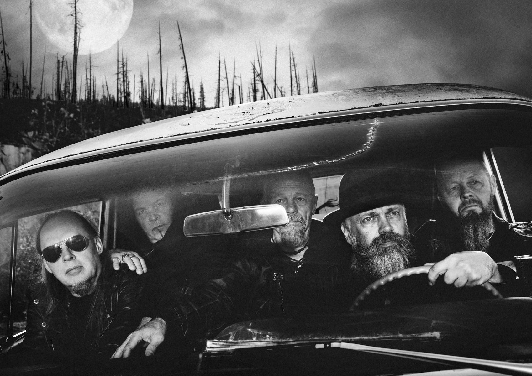 candlemass (photo Anders Palsson)