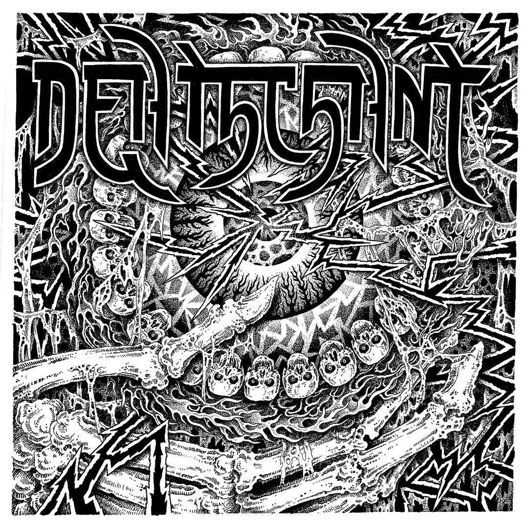 deathchant deathchant