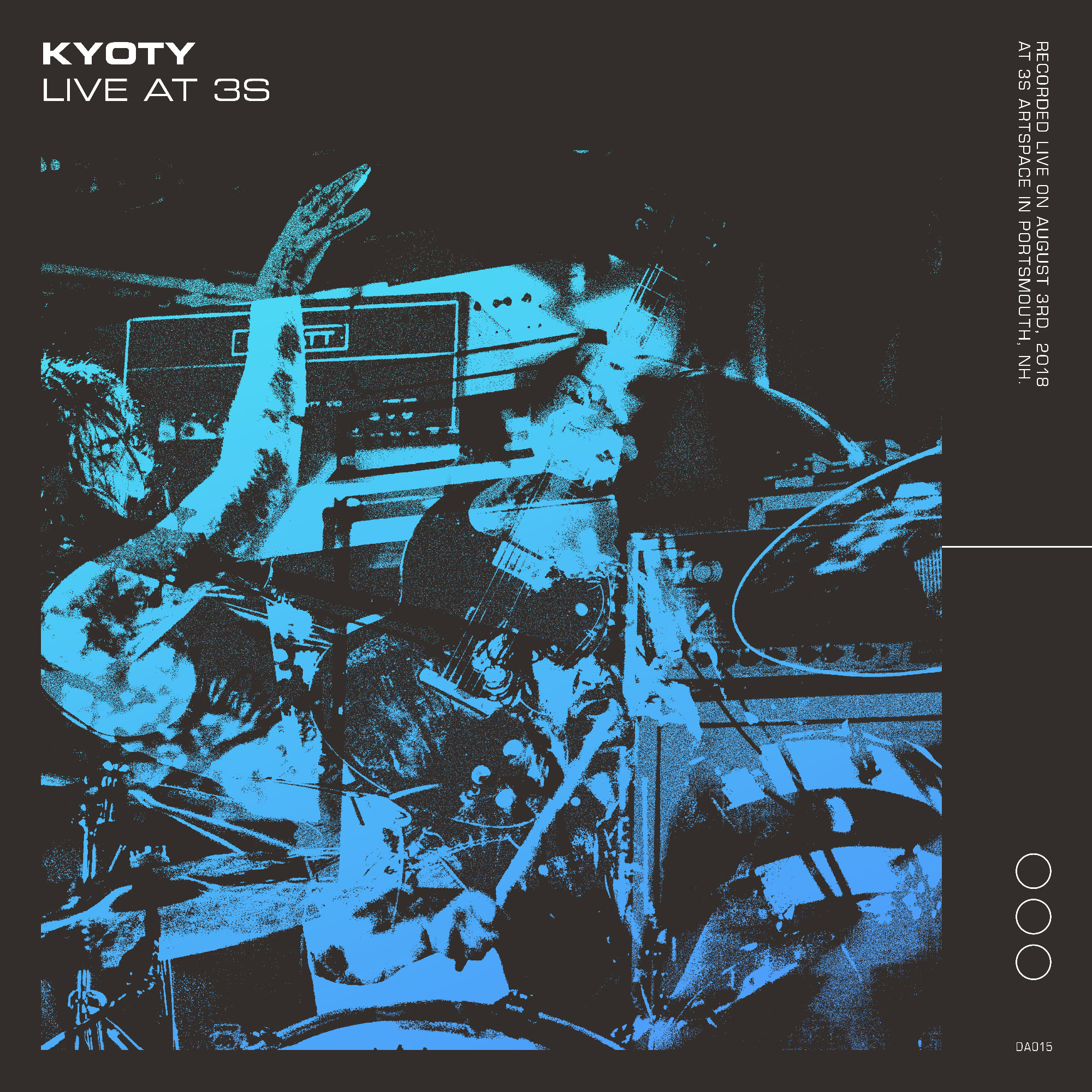 kyoty live-at-3s-full