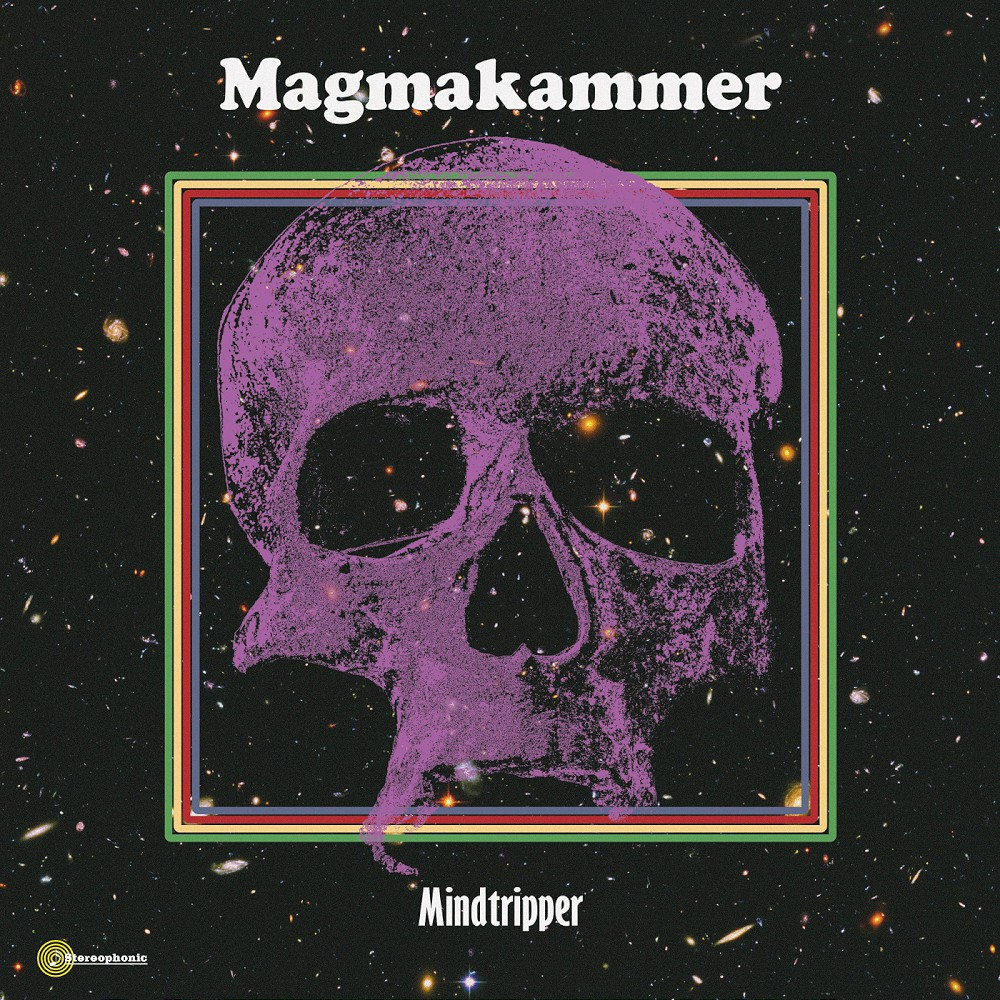 magmakammer mindtripper