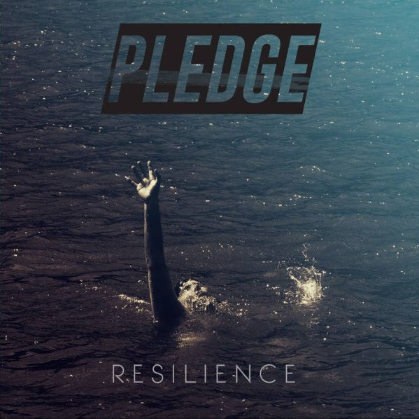 pledge resilience