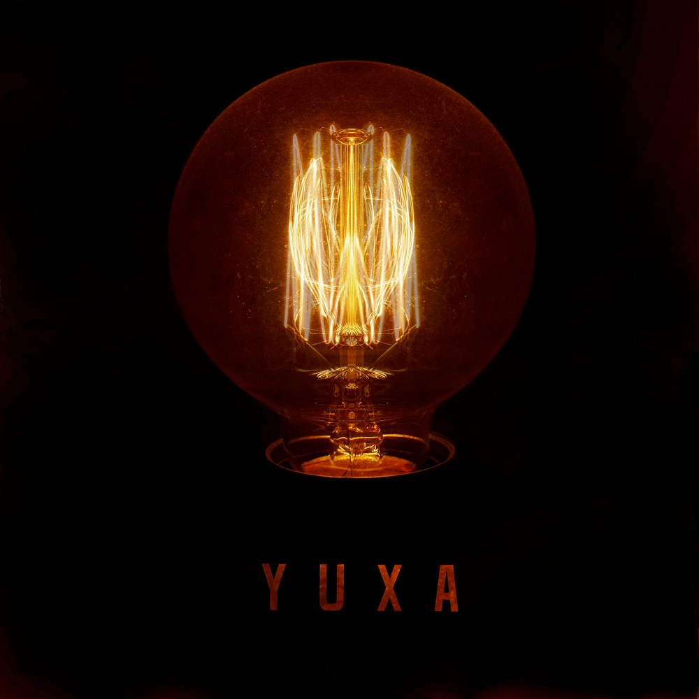 yuxa yuxa