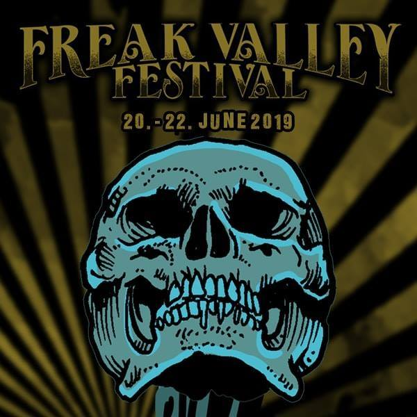 freak valley 2019 header image