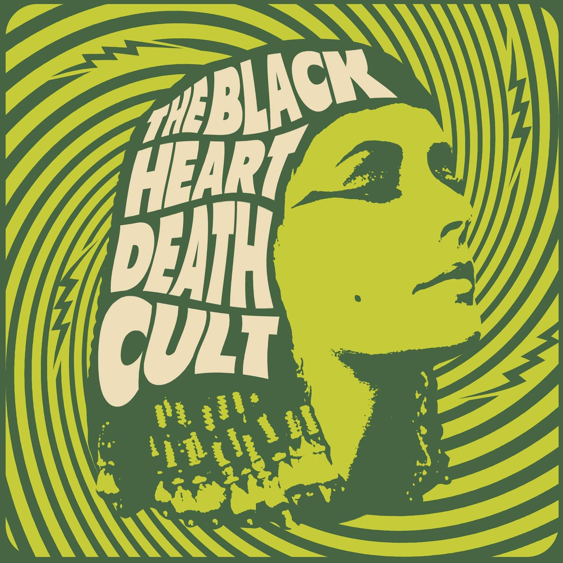 the black heart death cult the black heart death cult