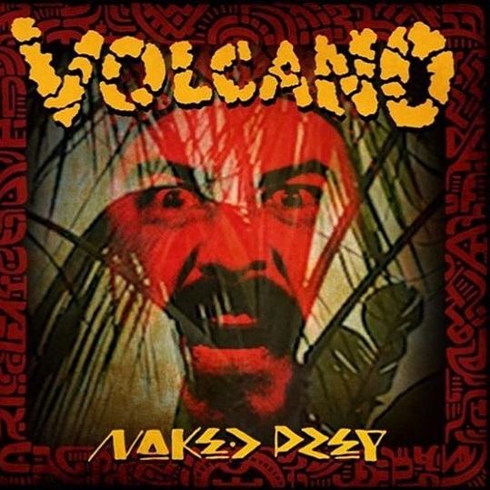 volcano naked prey