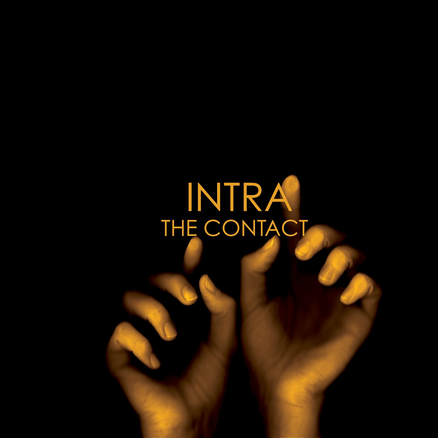 intra the contact-1400