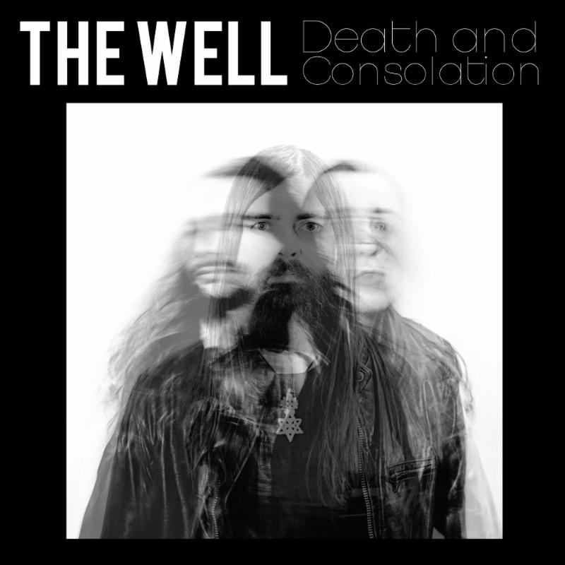 the well death and consolation