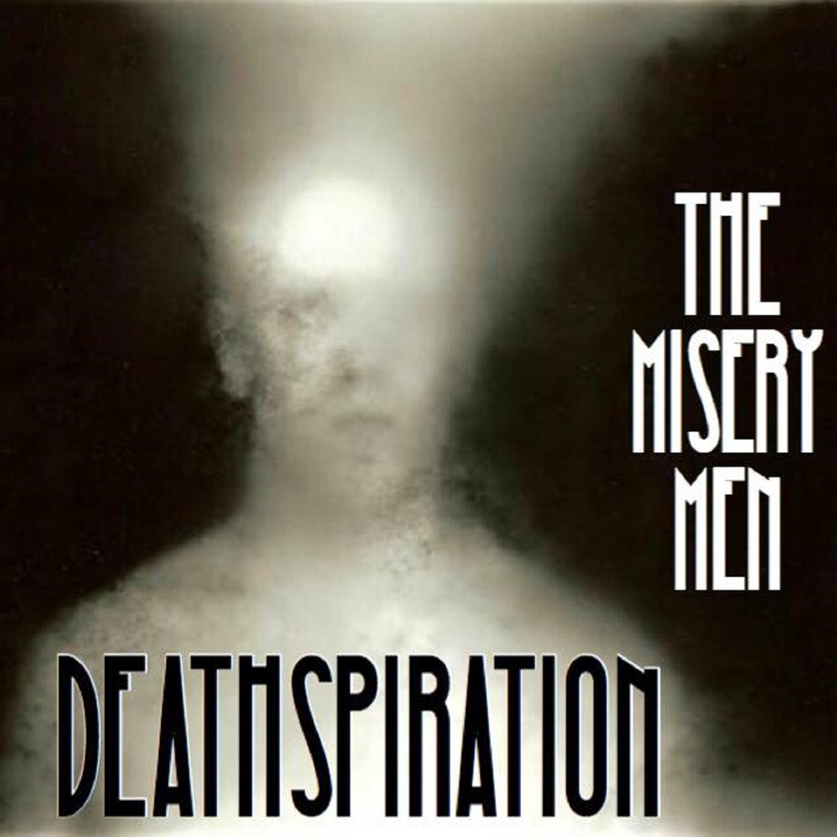 The Misery Men Deathspiration