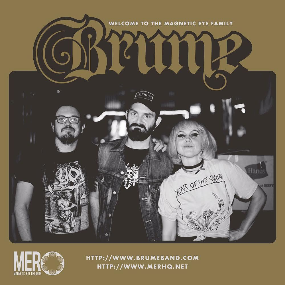 brume magnetic eye