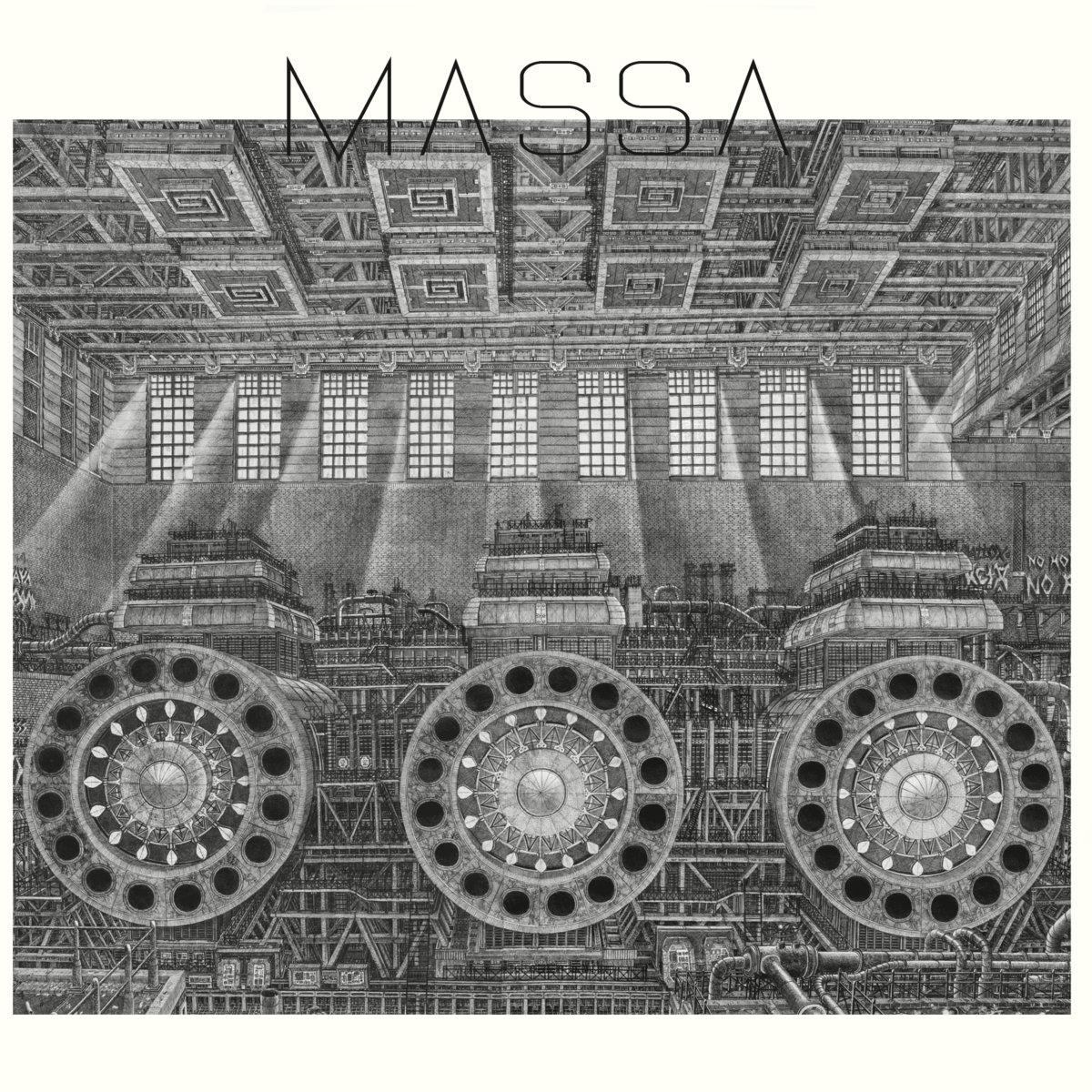 massa walls
