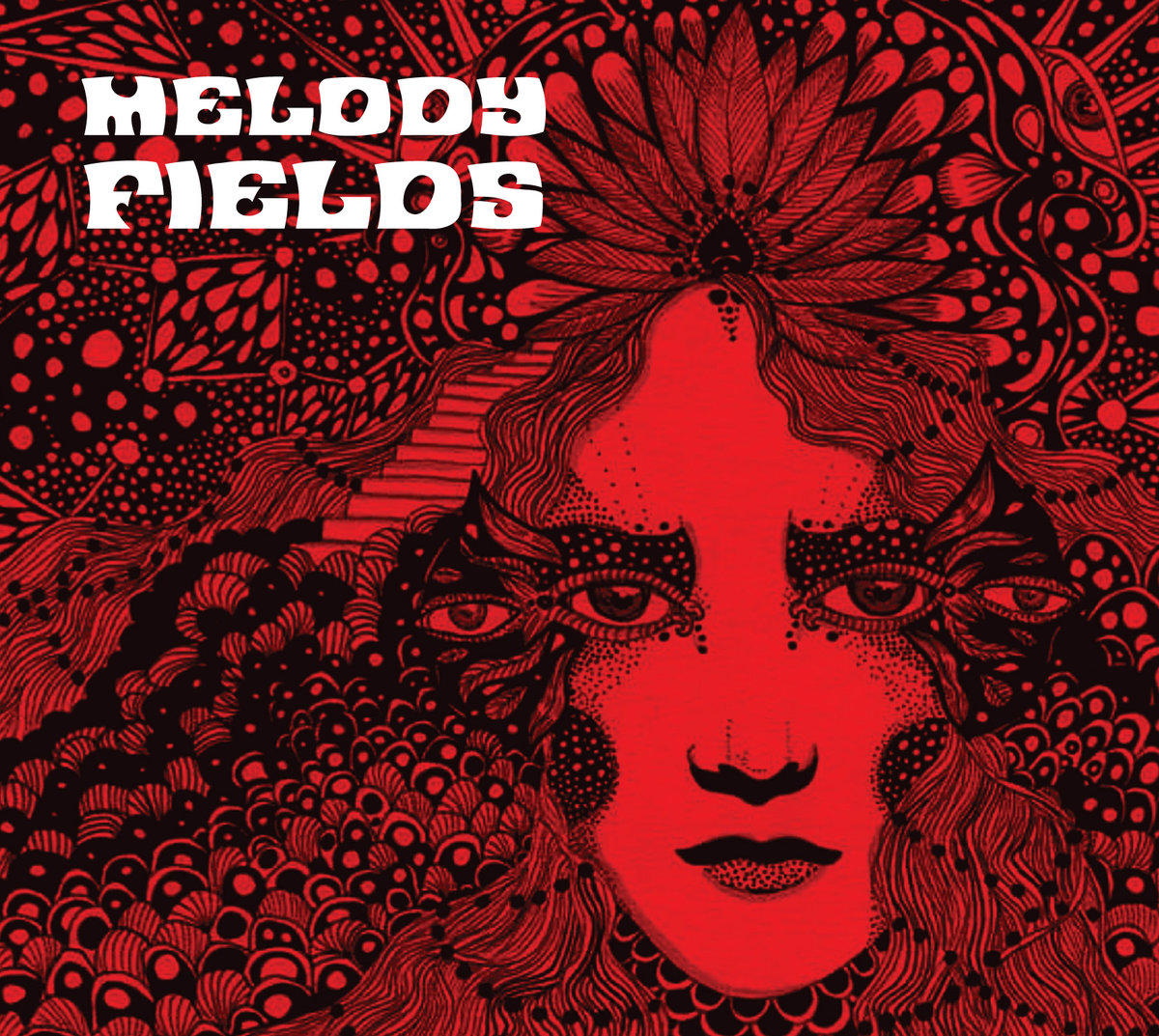 melody fields melody fields