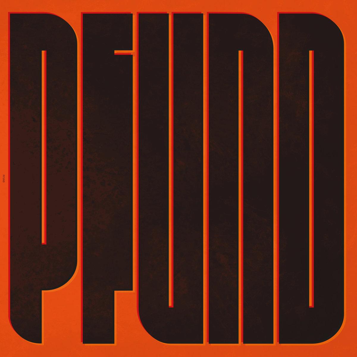 pfund pfund