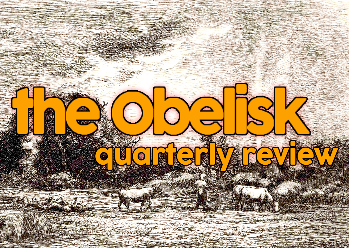 quarterly-review-spring-2019