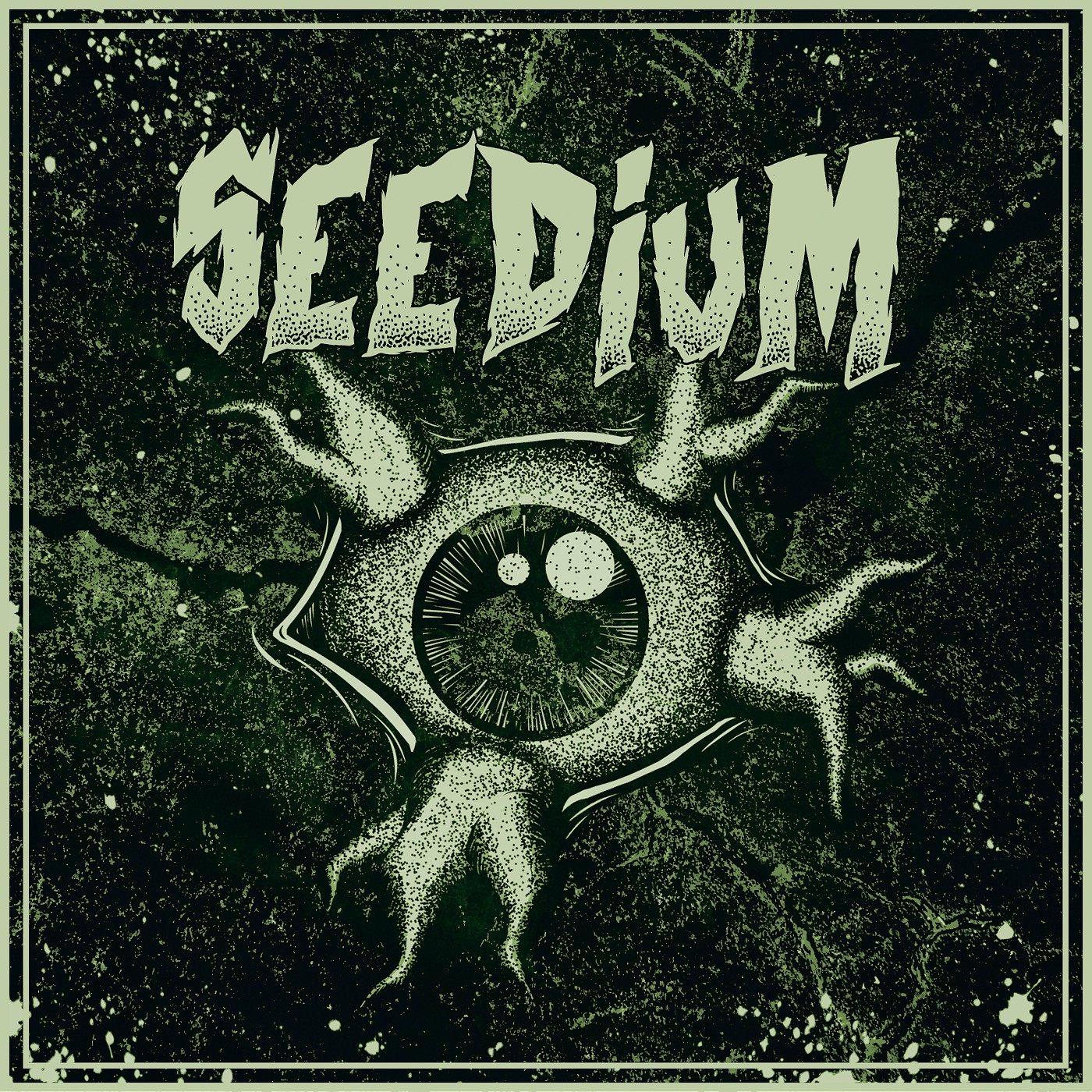 seedium awake