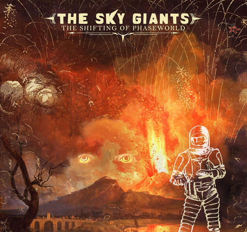 the sky giants the shifting of phaseworld