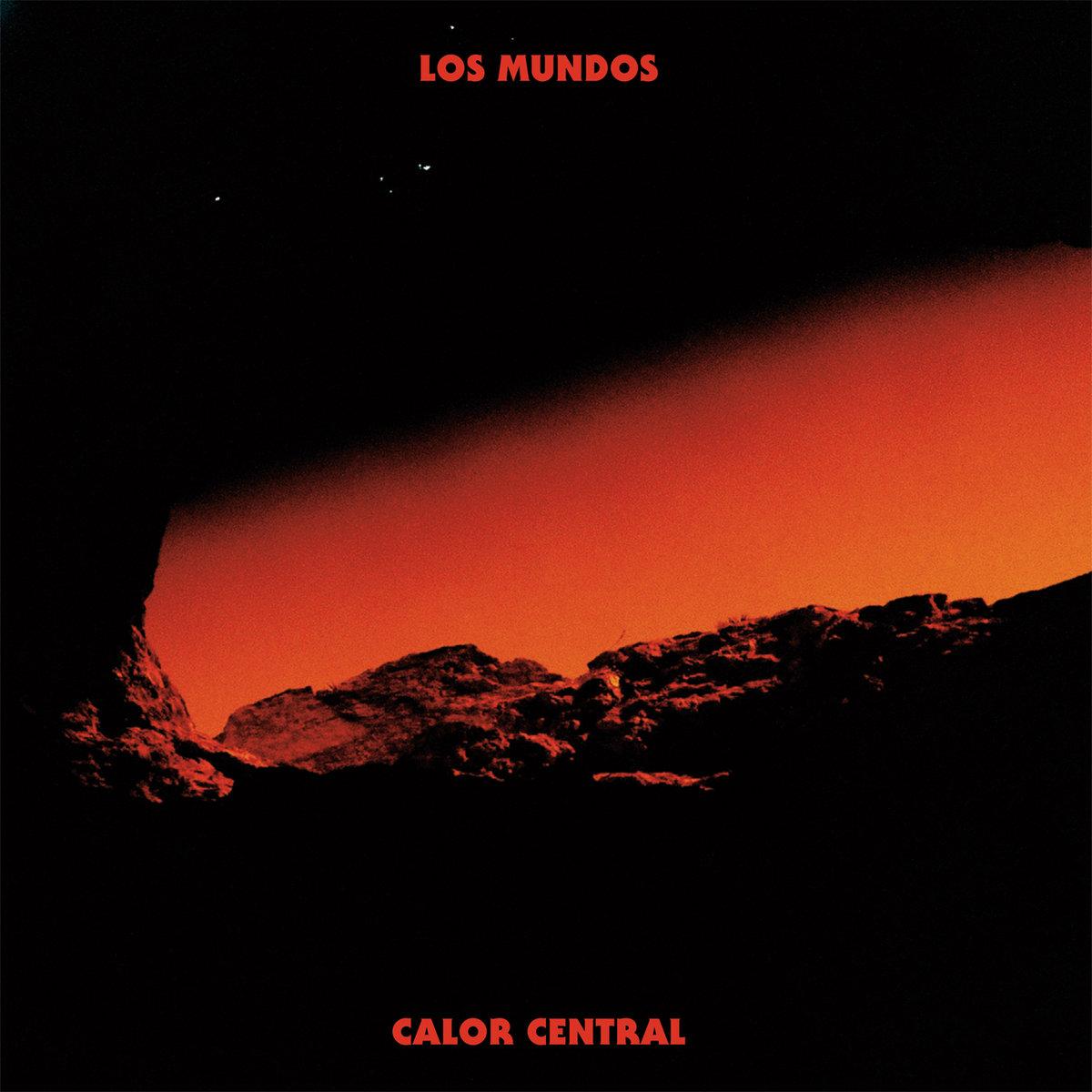Los Mundos Calor Central