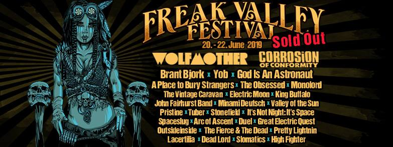 freak valley 2019 final banner