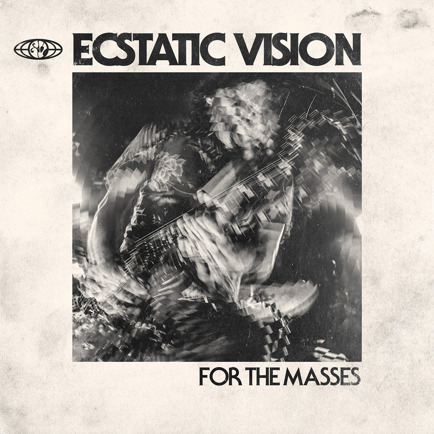 ecstatic vision for the masses