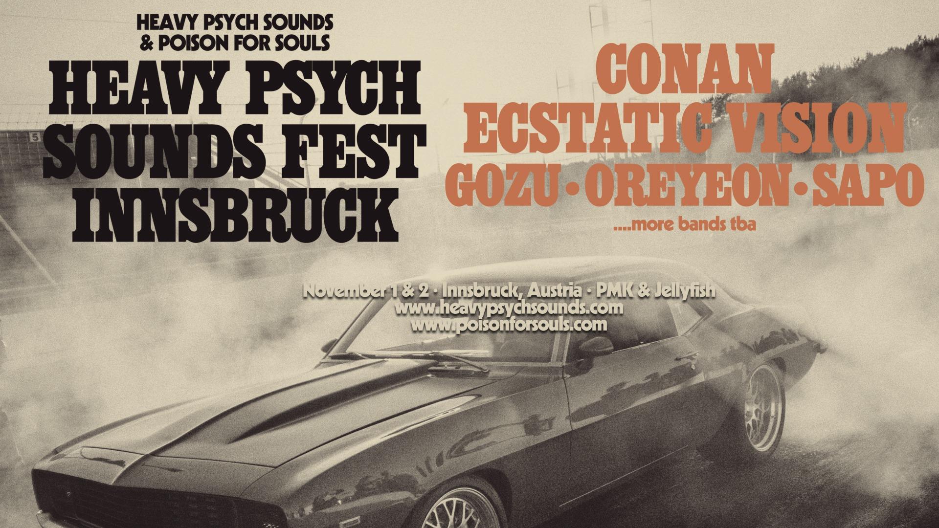 heavy psych sounds fest innsbruck banner
