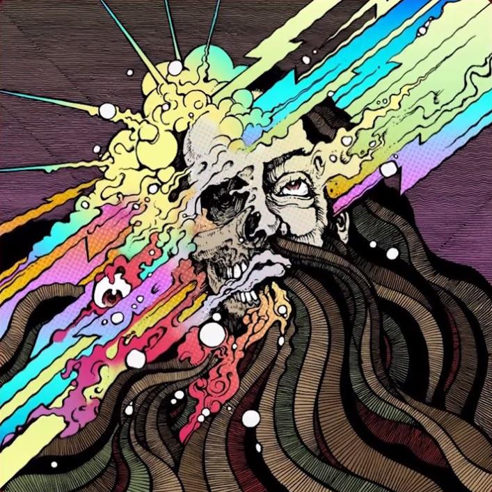 rainbows are free head pains