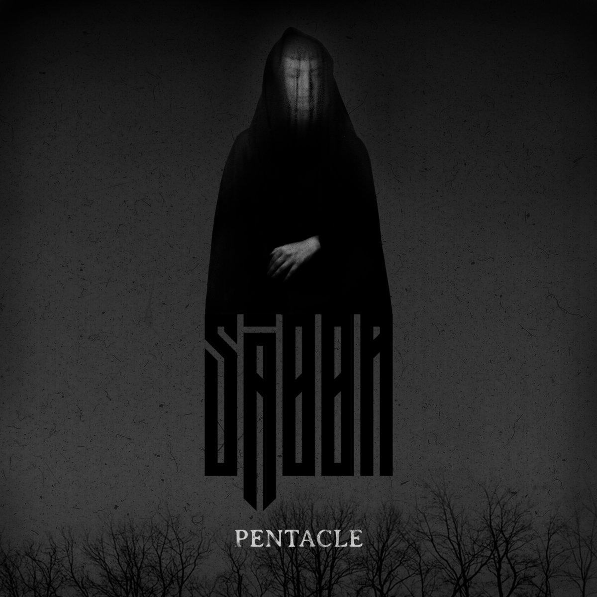 sabba pentacle