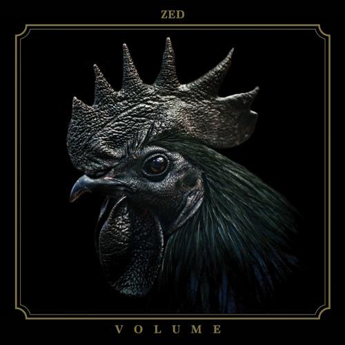 zed volume