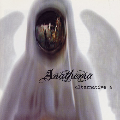 anathema alternative 4
